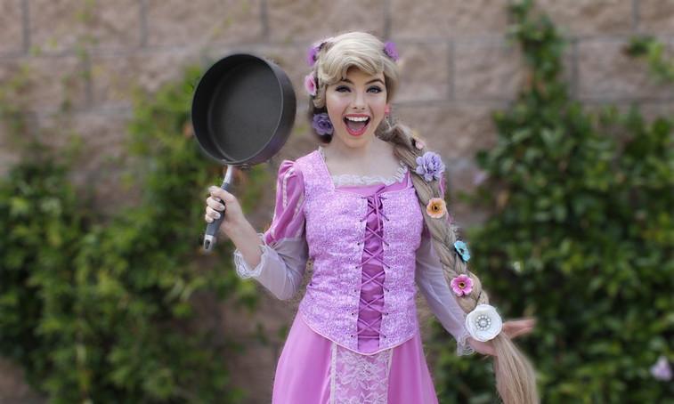 Rapunzel 6.JPG