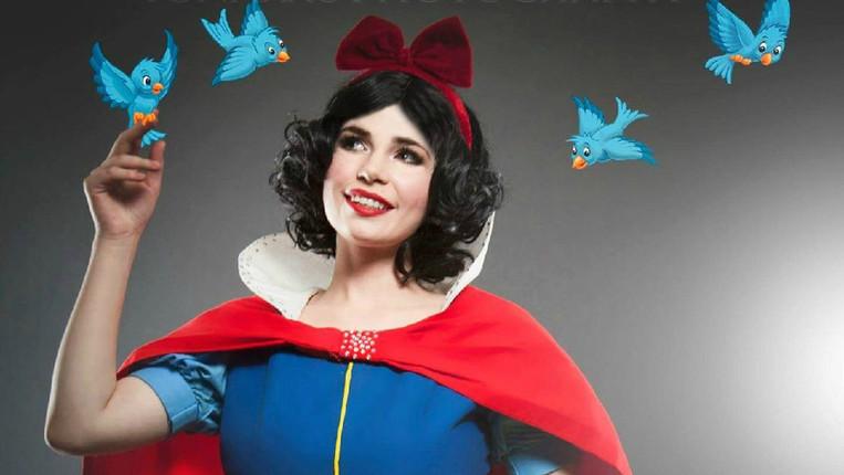 Snow WhiteFinal.jpg