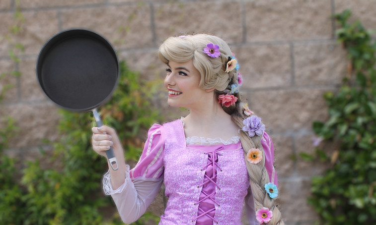 Rapunzel 4.jpg