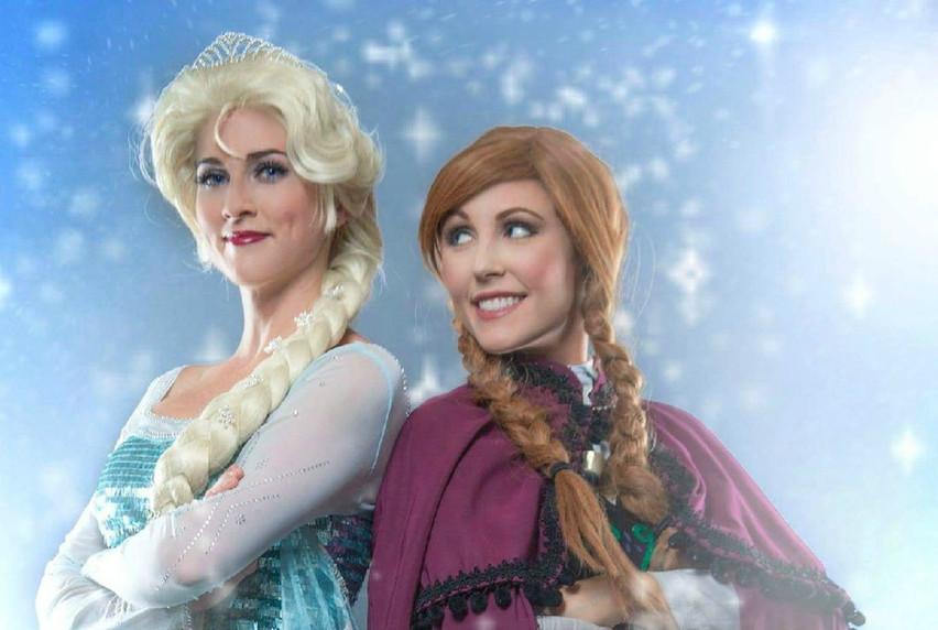 Anna Elsa 2Sparkle.jpg