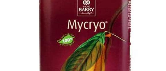 500 גרם אבקת מיקריו MYCRYO