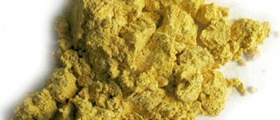 אבקת זהב - SOSA