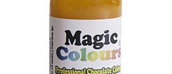 צבע מאכל ג'ל לשוקולד