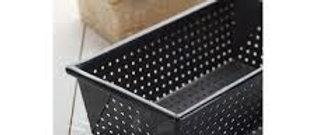"""תבנית לחם מחוררת 21 ס""""מ - MASTERCLASS"""