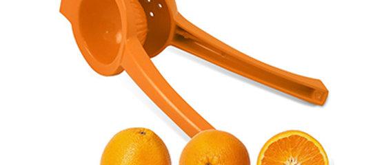 סוחט תפוז \ לימון