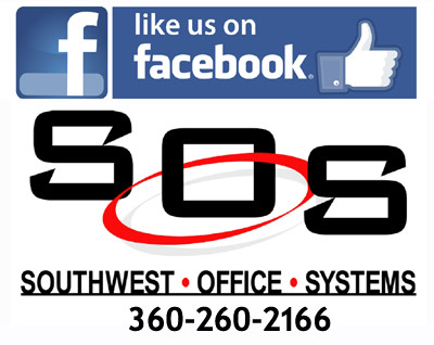 Kyocera Software & Workflow Solutions | Southwest Office Systems