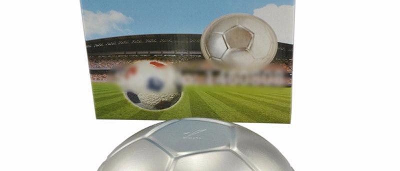 תבנית כדורגל
