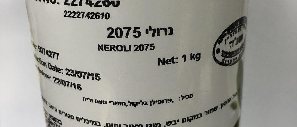 תמצית נרולי - פרוטרום - 1 ליטר