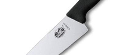 """סכין רב תכליתי 20 ס""""מ - רחבה"""