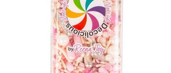 סוכריות - נשיקות