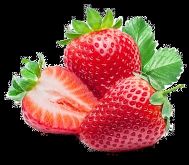 תות קפוא
