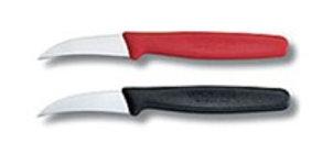סכין טורנה