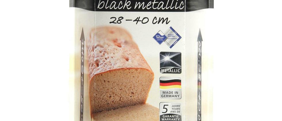 28-40 תבנית לחם מתכווננת  - ZENKER
