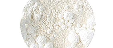 צבע מאכל לבן טיטניום - 80 גרם