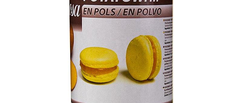 תחליף חלבון SOSA Potatowhip