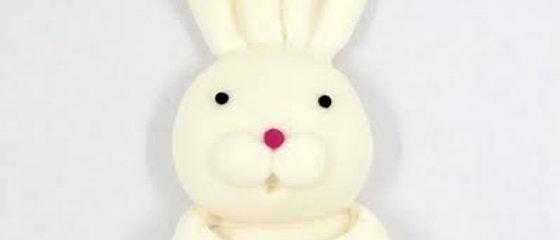 ארנב מבצק סוכר