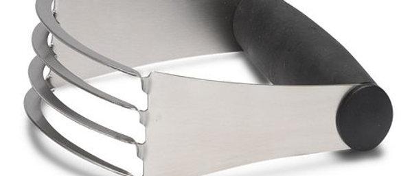 כלי להכנת בצק פריך