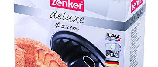 """תבנית קוגלאוף 22 ס""""מ ZENKER"""