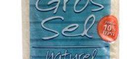 """מלח ים אטלנטי 1 ק""""ג"""