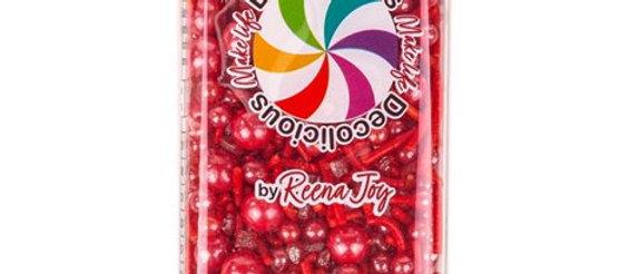סוכריות - רובי