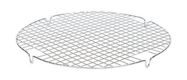 רשת צינון עגולה - patisse
