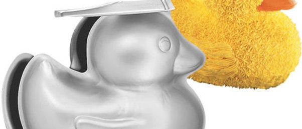 תבנית ברווז תלת מימד - WILTON