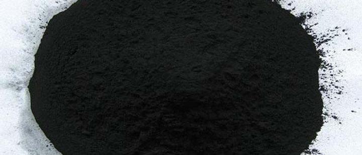 פחם פעיל צמחי Carbons AG
