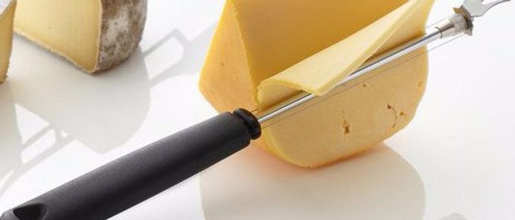 סכין גבינה