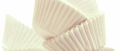מנג'טים - עטרות נייר מס' 2 - 1000 יחידות