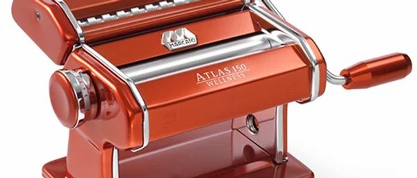 מכונת פסטה בצבעים דגם אטלס 150