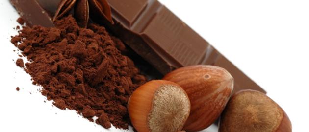 אבקת קקאו הולנדי 100% - 1 ק״ג