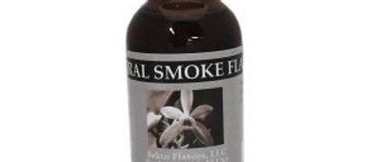 """תמצית עשן טבעית 29 מ""""ל"""