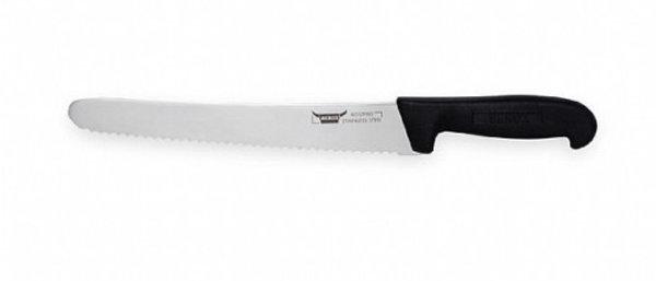 """סכין קונדיטור 25 ס""""מ ברוקס"""