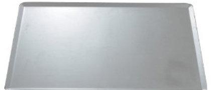"""מגש לתנור - אלומיניום 60*40 ס""""מ"""