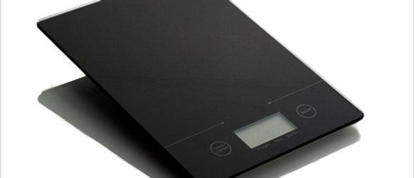 """משקל דיגיטלי עד 5 ק""""ג - TOOLS"""