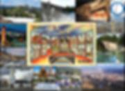 Spokane collage(1).png