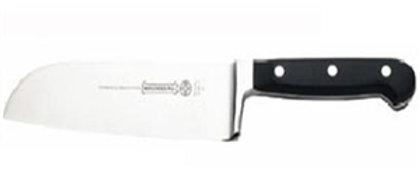 """סכין סנטוקו 17.5 ס""""מ - MUNDIAL BRAZIL"""