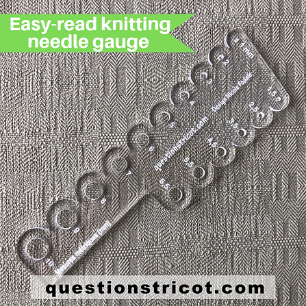 Easy-read knitting needle gauge.png