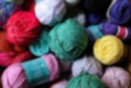 crochet-basket_1.jpg
