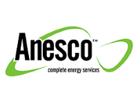 Anesco.png