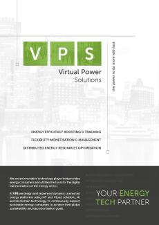 Brochura_VPS_EN.png