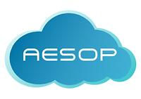 AESOP.png