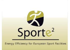 Sporte²