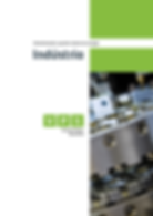 Brochura Indústria