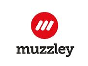 Muzzley.png