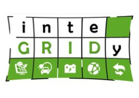 inteGRIDy
