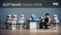SW Developer 2020-02_site.png