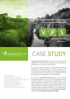 Case_Study_Community_S_ES.png