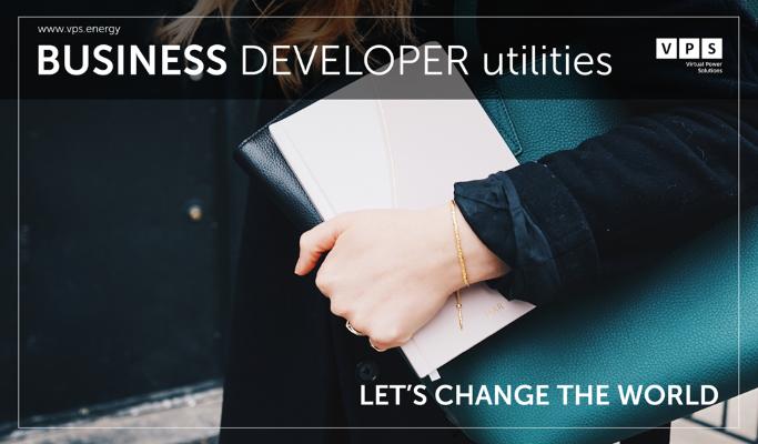 Business Developer Utilities 2020-02_sit