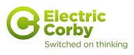 ElectricCorby_logo_large_72dpi.png